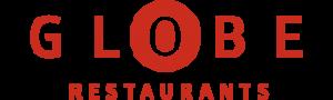 GLOBE Restaurants