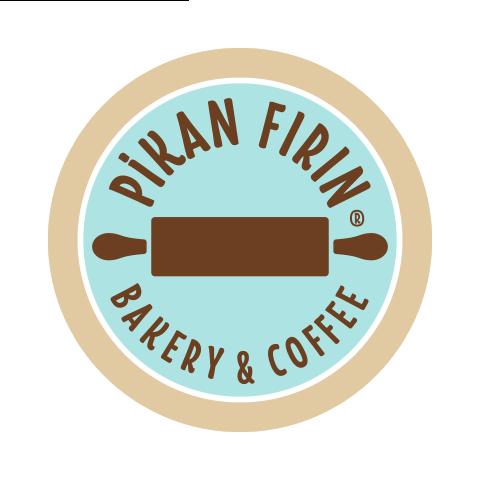Pikan Fırın Bakery & Coffee
